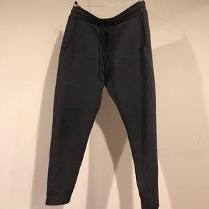 32 Degrees sweat pants grey